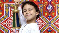 10 Funtastic Ramadan Crafts Ideas For Kids