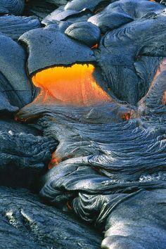 Natur Amazing Photos of World - Bilder Land