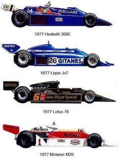 autos+1977+3+parte.JPG (483×640)