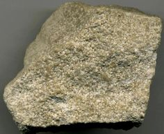Oolitic limestone is a carbonate rock made up mostly of ooliths (or ooids) which are sand-sized carbonate particles. All About Earth, Earth Science, Fossils, Minerals, Gemstones, Video, Group, Google Search, Board