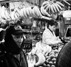 P3031647 | Flickr: Intercambio de fotos