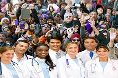 Trump Offers Med Students Golden Opportunity as Seat-Fillers for Inauguration - http://gomerblog.com/2017/01/trump-offers-med-students-golden-opportunity-seat-fillers-inauguration/?utm_source=PN&utm_campaign=DIRECT - #Debt, #Donald_Trump, #Inauguration, #Krebs_Cycle, #Medical_Students