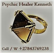 Ask Online Psychic, Call WhatsApp: Spiritual Prayers, Spiritual Love, Spiritual Healer, Spirituality, Prayer For Married Couples, Real Love Spells, Spells For Beginners, Love Spell That Work, Love Spell Caster