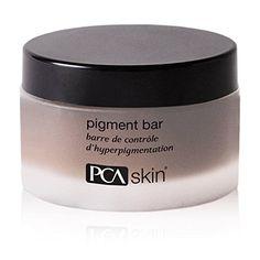 Find best price for PCA pHaze 13 Pigment oz Azelaic Acid, Pca Skin, Best Natural Skin Care, Lactic Acid, Clean Face, Acne Prone Skin, Clean Beauty, Dark Skin, Healthy Skin