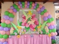 1000 images about proyectos que intentar on pinterest for Decoracion para fiesta de cumpleanos de nina