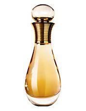 J Adore Touche de Parfum
