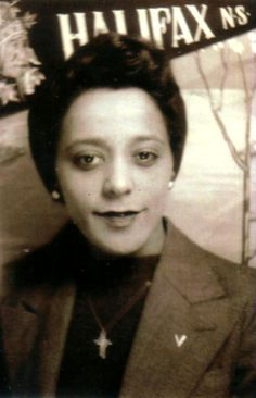 Black History Month: Remembering Canadian civil rights icon Viola Desmond Black History Facts, Black History Month, Books By Black Authors, Famous Historical Figures, Canadian Things, Canadian History, O Canada, Rosa Parks, African Diaspora