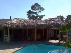 Page not found - Gulf Coast Palapas Lanai Ideas, Pool Fun, Backyard, Patio, Cool Pools, Tropical Paradise, Fiji, Dream Vacations, The Great Outdoors