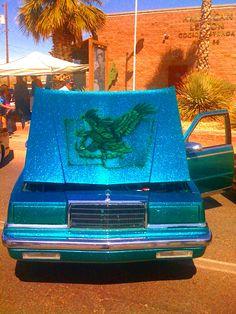 lowriders - Google Search