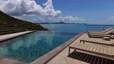 Аренда виллы на острове Самуи, Таиланд | Rent villas Koh Samui, Thailand