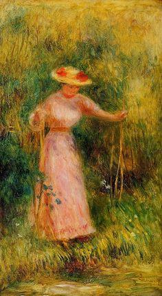 pierre-auguste-renoir/the-swing-1895.jpg
