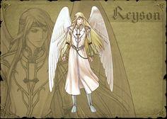 Reyson