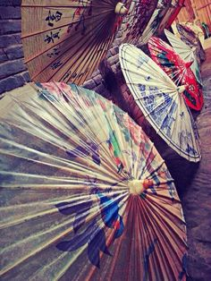 Chinesische Kunst ist die Kunst, die ihren Ursprung im China hat oder von chinesischen Künstlern ausgeübt wird.