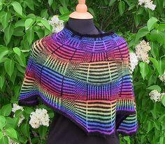 http://leslainesdemarie.yarnshopping.com/produits/s.angora_design_nkmguk#inc632
