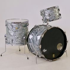 https://www.supersonicmusic.com/store/p642/Vintage_1966_Ludwig_Super_Classic_3_Pc._Drumset_in_Sky_Blue_Marine_Pearl_with_Cases.html