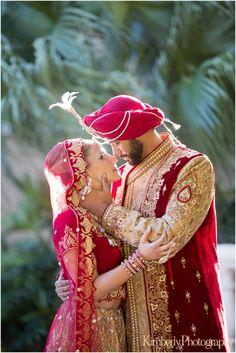 136 best indian wedding couple photography images in 2019 Indian Bridal Photos, Indian Wedding Poses, Indian Wedding Couple Photography, Bridal Photography, Sport Photography, Photography Couples, Sikh Wedding, Photography Ideas, Punjabi Wedding
