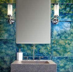 Bathroom-Aura-Tile-Ann-Sacks.jpg 640×628 pixels
