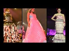 Check out these gowns made entirely from Mary Kay product packaging! Can you spot your favorites? Mary Kay Cosmetics, Mary Kay Inc, Leadership Conference, Beauty Consultant, Product Packaging, Prom Dresses, Formal Dresses, Hello Gorgeous, Office Ideas