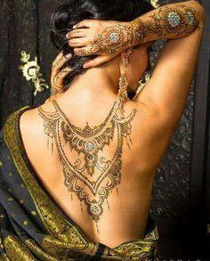 Party & Event henna – henna tattoos and traditional – Winnipeg Henna by Hasina M… Party & Event Henna – Henna Tattoos und traditionell – Winnipeg Henna von Hasina Mehndi & Body Art Mehndi Tattoo, Henna Tattoos, Backpiece Tattoo, Henna Ink, Et Tattoo, Tatuajes Tattoos, Henna Body Art, Neue Tattoos, Henna Tattoo Designs