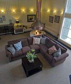 Lakeside ambiance at Waterford Apartments in Tulsa. | Favorite Tulsa ...