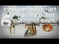Film Bosch500