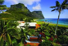 Facebook Twitter Google+ Pinterest StumbleUpon Capella Lodge is located on a remote island retreat positioned in blissful solitude on Lord Howe Island, lying 370 miles east of the Australian coast. Enjoy lagoon, forest, and mountain views from your beachside hut. The lodge is a magical place with breathtaking scenery, jagged mountains, turquoise lagoons, isolated beaches, …