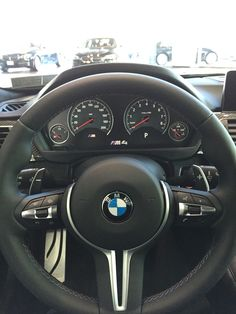 2015 BMW 4 Series Gran Coupe Interior CarTypes Sedans