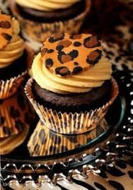 african themed party ideas - Google Search