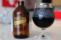 The 10 Best Cold-Brew Coffees Find your perfect pick-me-up for when you're stuck in a summer daze.