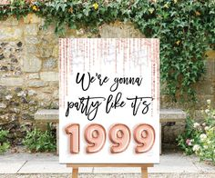 21st Birthday Themes, 30th Birthday Ideas For Women, 21st Bday Ideas, 25th Birthday Parties, 21st Birthday Gifts, Birthday Woman, 21st Birthday Captions, 21 Birthday Sign, 21st Party Themes
