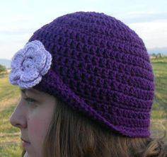 hat I would love to make