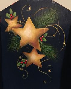 Sherrylpaintz - Paintings, Art and Design, Paintings, Artist Christmas Rock, Christmas Mantels, Christmas Signs, Christmas Pictures, Christmas Projects, Holiday Crafts, Christmas Decorations, Christmas Ornaments, Christmas Snowman