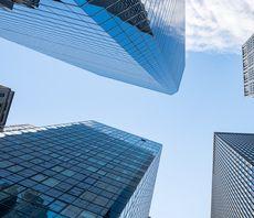 Embark To Acquire Zurich S Retail Platform Wealth Management