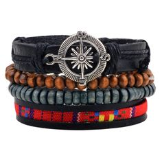 Apparel Accessories 2019 New High Quality Genuine Leather Men Belt Cowhide Men Artcraft Waistbands Chinese Dragon Pressed Straps Male Designer Belts Firm In Structure