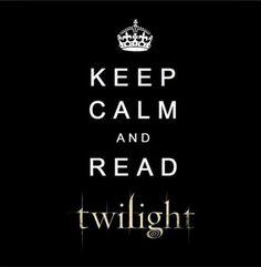 31 Best ♥Fanfiction images   Fan fiction, Twilight, Banner