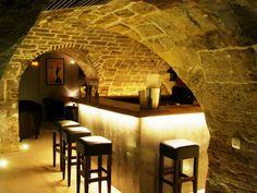 Des Bulles Sinon Rien - cave à vin à Paris