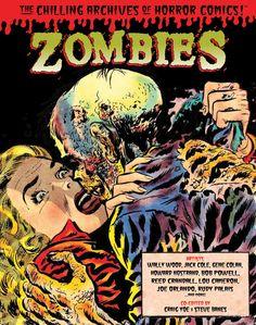 Zombies_ChillingArchivesofHorrorComics.jpg (1181×1500)