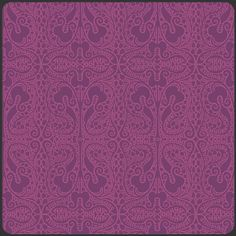 Canton Village Quilt Works: Shop | Category: Art Gallery Fabrics | Product: Plum Lace