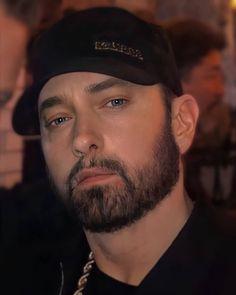 Marshall Eminem, My Salsa, Eminem Music, Eminem Photos, The Real Slim Shady, Eminem Slim Shady, Rap God, Maisie Williams, Big Love