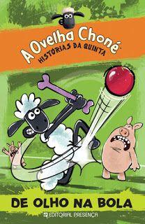 Livros Junior e Juvenil: Resultado: Passatempo: De Olho na Bola de  Martin ...