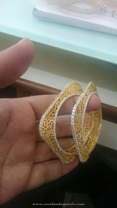 Gold Square Shaped Designer Bangle, Gold Bangles in Square Shape, Gold Square Bangles, Trendy Gold Bangles. #GoldJewelleryBangles खूबसूरत Photograph खूबसूरत PHOTOGRAPH |  #WHATSAPP #EDUCRATSWEB | In this article, you can see photos & images. Moreover, you can see new wallpapers, pics, images, and pictures for free download. On top of that, you can see other  pictures & photos for download. For more images visit my website and download photos.