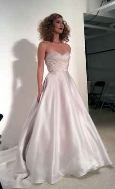 Matthew christopher wedding dresses 2018