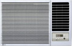 Best Price LG Air Conditioner LG 1.5 Ton 3 Star Window AC MRP-₹27,990.00 BP-₹24,190.00  Incosts Online Shop Great deals on Every Product