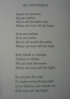Shel Silverstein Invention Use With Light Unit And