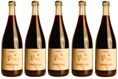 Modrý Portugal 2015   Vinárstvo Strekov 1075   vinár Zsolt Sütő   Ochutnajte výnimočný ročník ..... www.vinopredaj.sk ... #strekov #strekov1075 #szoltsuto #autentisti #autentista #modryportugal #vino #wine #wein #inmedio #vinoteka #mimoriadne #wineshop #pijemevino #milujemevino #vinomilci #winelovers #winelover #botrytis #juzneslovensko #slovensko #slovakia #slovak #slovakwine #discover #objav #discoverslovakia #vynimocne #portugal