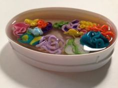 Miniature Polymer Clay Coral Reef Aquarium with Fi by on DeviantArt Polymer Clay Halloween, Polymer Clay Figures, Polymer Clay Crafts, Resin Crafts, Coral Reef Aquarium, Water Candle, Mint Tins, Altoids Tins, Fish Crafts