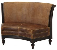 569/L569 - Massoud Furniture Western Furniture, Rustic Furniture, Luxury Furniture, Furniture Decor, Furniture Sets, Furniture Design, Kitchen Furniture, Banquette Dining, Dining Bench