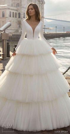 Country Wedding Dresses, Wedding Dresses Plus Size, White Wedding Dresses, Bridal Dresses, Wedding Gowns, Ball Dresses, Ball Gowns, Wedding Dress Gallery, Mermaid Dresses