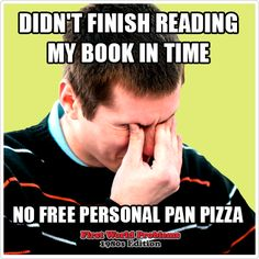First World Problems : 1980s Edition   Memes   Happy Place