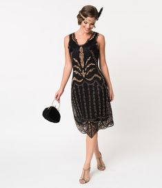 fe311c8426a3 255 Great 1920 s Style  Flapper Flair and Gatsby Glam images in 2019 ...